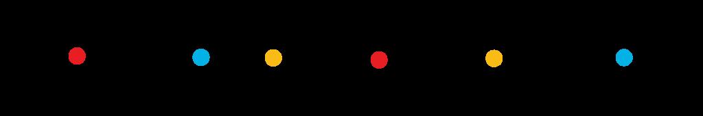 friends logo, friends tv show